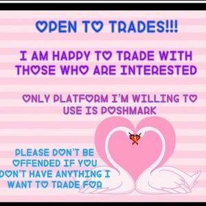 Trades